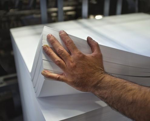 main-papier-imprimerie-est-lyonnais